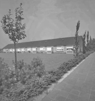 P.B. Winsemiusstrjitte