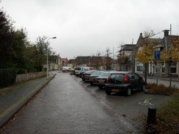 Meinardswei