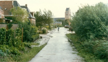 Scheltingawei