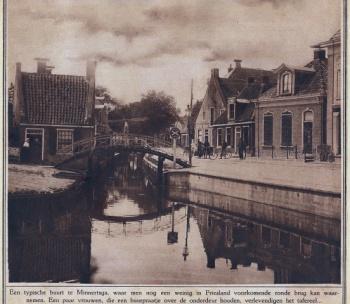 Meinardswei (Voorstraat)