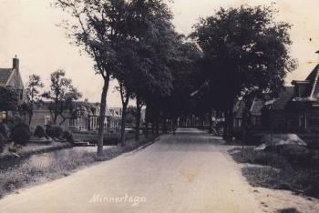 Hermanawei