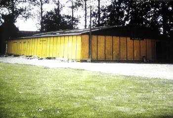 Gemeenschapscentrum De Boppeslach