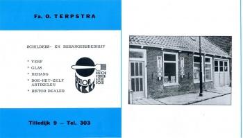 O. Terpstra