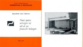 Coöperatieve Raiffeisenbank
