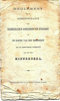 Reglement op de administratie bij de hervormde uit 1870 gemeentejpg.jpg
