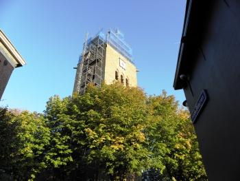 Meinardskerk