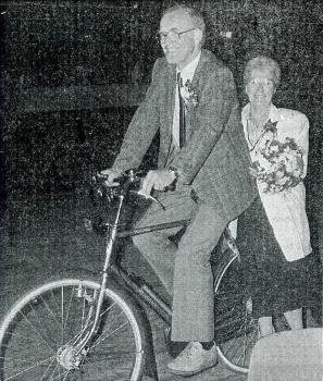 Meester Jan van der Veen