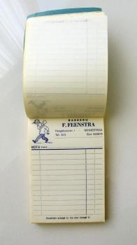 Bonboekje Bakkerij Feenstra-resize.jpg