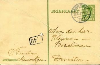 Bakkerij R. Feenstra