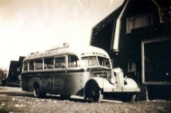 LABO bus ND-32-06