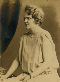 Lisbeth Otto