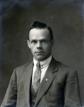 Jan Sijtsma (1902-1979)