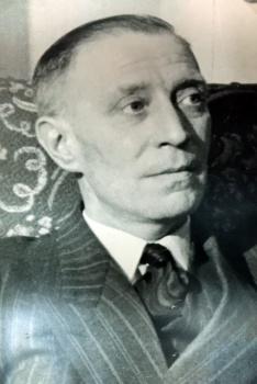 Nanning Tuinhof (1900-1952)
