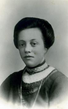 Janke Terpstra (1896)