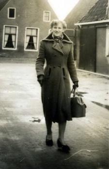 Sjieuwke Stapert (1935)