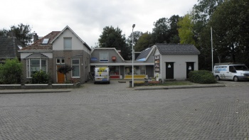 Winkel Walda