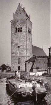 Meinardswei 1955