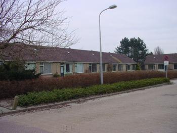 P.B. Winsemiusstrjitte 2002