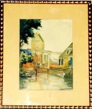 16-10-1933 Groene Kruis ds. Van der Wal.jpg