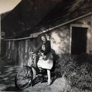 Sjoeke Andringa-Struiksma