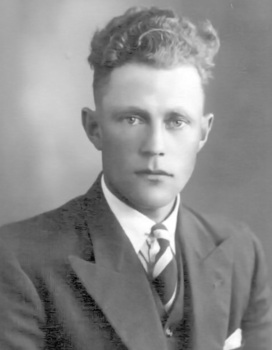 Hendrik Pols
