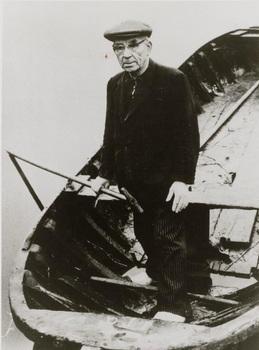 Jacob Bernardus van Manen 1888-1963