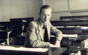 Pietert Steensma
